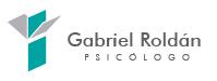 Gabriel Roldan