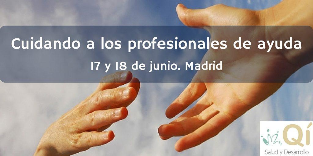 Cuidando-a-los-profesionales-de-ayuda