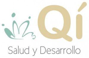 terapia-madrid_constelaciones-familiares-madrid_logo-web-300x197